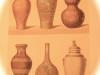 1001-la-porcelaine-de-chine-origines-fabrication-decors-et-marques