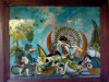 5043-reverse-glass-painting-from-indonesia