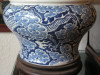 7037-chinese-blue-white-porcelain-cachepot