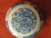 7044-blue-white-porcelain-seal-box-with-dragon