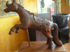 7053-burmese-carved-wood-horse