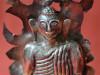 4058-thai-silver-buddha