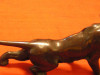 5024-japanese-bronze-tiger