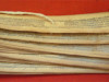 5027-two-indiannepalese-palm-leaf-manuscripts
