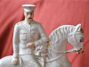 5028-portrait-figures-of-lord-kitchener-and-general-french