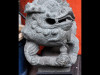 5042-pair-of-chinese-stone-guardian-lions