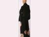 5063-japanese-black-silk-kimono