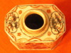 5092-chinese-imari-tea-caddy