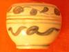 5093-chinese-blue-white-seal-box