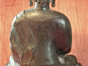 5121-nepalese-seated-buddha