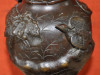 5127-japanese-bronze-vaselamp-with-dragon-and-phoenix