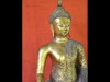 5130-large-thai-gilt-bronze-buddha
