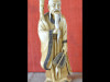 5131-japanese-ivory-okimono-of-jurojin