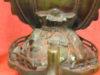 7000-japanese-bronze-takarabune-or-treasure-ship