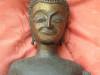 7039-thai-bronze-standing-buddha-statue-ayudhya