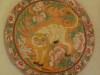 7050-chinese-embroidered-rondel-with-tiger