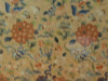 7051-chinese-peking-knot-embroidery-with-lotus