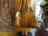 7055-burmese-mandalay-style-standing-buddha