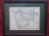 7062-antique-map-persia-arabia-and-cabul