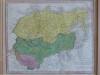 7063-antique-map-siberia-central-asia