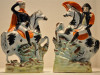 5029-portrait-figures-of-napoleon-and-lord-wellington-1200-usd