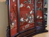 5135-one-chinese-cinnabar-lacquer-screen