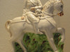 5028-staffordshire-portrait-figures-of-lord-kitchener-and-major-general-french