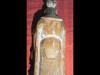 7007-antique-japanese-wood-carving-of-buddha