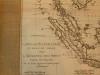 7033-1790-bonne-map-of-southeast-asia