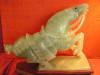 7027-splendid-chinese-celadon-jade-horse