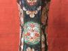 7049-japanese-hexagonal-trumpet-vase