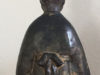 7046-japanese-bronze-figure-of-young-monk